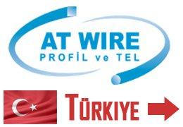 logo_turkei