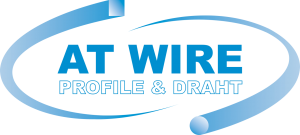 at-wire_logo
